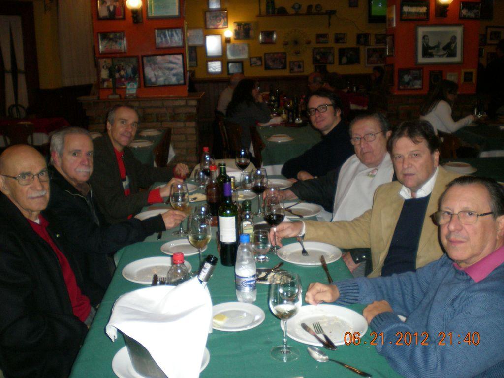Jantar-comemorativo-eleicao-SFRG