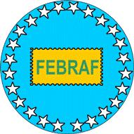 FEBRAF191x191