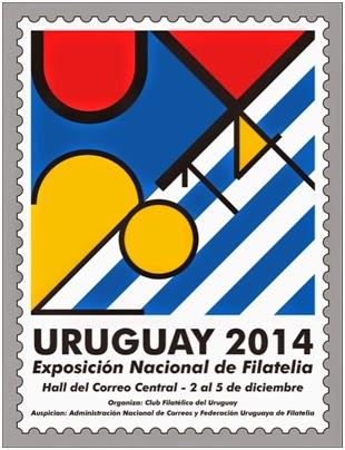 11-Uruguay 2014