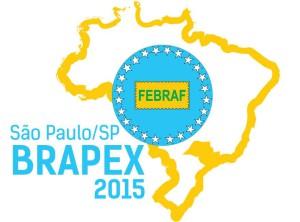 brapex 2015