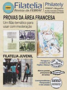 Revista-impressa-da-FEBRAF-Nº-2---DIVULGAÇÃO---V2