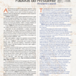 Revista impressa da FEBRAF - Nº 2 - Jan-Jun 2016-3