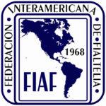 FIAF_2010