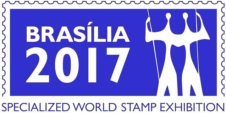 logo-da-swse-brasilia-2017